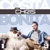 Cosita Bonita (Radio Edit)