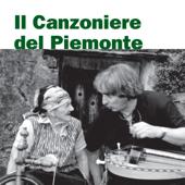 """La canzone di Pierotto (Dalla """"Linda di Chamounix di G. Donnizzetti"""