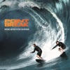 Point Break (2015) - Official Soundtrack