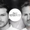 Nause - Dynamite  feat. Pretty Sister