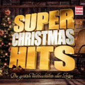Super Christmas Hits