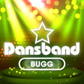 Dansband - Bugg - Various Artists