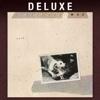 Tusk (Deluxe)