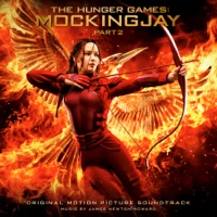 The Hunger Games: Mockingjay, Part 2 - Official Soundtrack