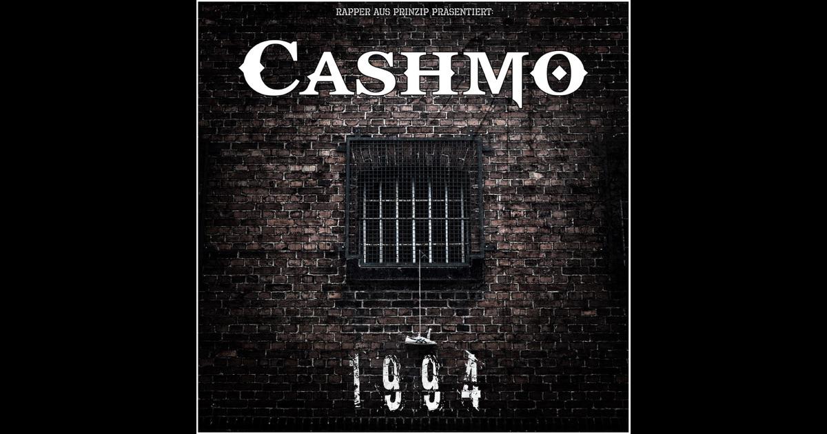 Cashmo 1994