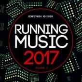 Running Music 2017 Vol. 3
