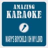 Gotta Go Home (Karaoke Version) [Originally Performed By Boney M.]