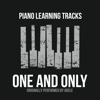 One and Only (Originally Performed by Adele) [Piano Version] - Single