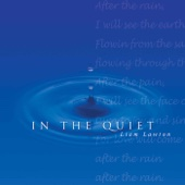 In the Quiet