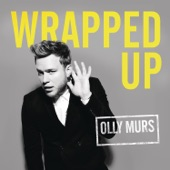 Wrapped Up (Alternative Versions) - EP