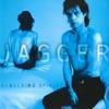 Jagger Mick