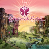 Tomorrowland 2012 02