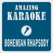 Bohemian Rhapsody (Karaoke Version)