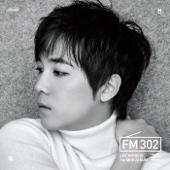 FM302 - EP