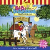 Folge 44: Der Reiterhof (Teil 2)