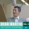 Dean Martin: The Capitol Recordings, Vol. 5 (1954), Dean Martin