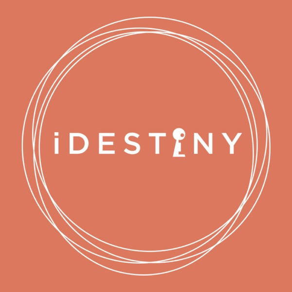 iDestiny School of Ministry