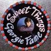 Sweet Things ジャケット写真