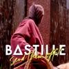 Send Them Off! (Whethan Remix) - Single, Bastille