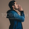 Toothbrush - Single