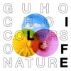 Colors of Nature - Single