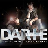 Darte + - Single