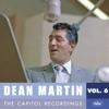 Dean Martin: The Capitol Recordings, Vol. 6 (1955-1956), Dean Martin