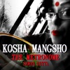 Kosha Mangsho / The Metronome - Single