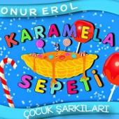 Karamela Sepeti (Çocuklar İçin Müzik)