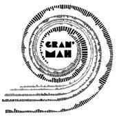GranMah - GranMah