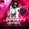 What the Girls Like (feat. Flo Rida, Smokey & Git Fresh) - Single, Jaykay