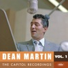Dean Martin: The Capitol Recordings, Vol. 1 (1948-1950), Dean Martin