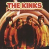 The Kinks Are the Village Green Preservation Society (Deluxe Expanded Edition) ジャケット写真
