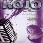 Love Classics - Kojo Antwi