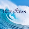 Deep Ocean - Relax Musics and Pacific Ocean Sound Effects for Meditation, Deep Sleep, Relaxation and Inner Peace