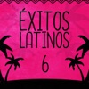 Éxitos Latinos (Volumen 6), Black and White Orchestra