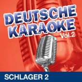 [Download] Über den Wolken (Karaoke Version) MP3