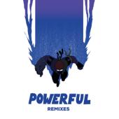 Powerful (feat. Ellie Goulding & Tarrus Riley)