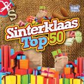 Sinterklaas Top 50
