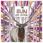 Sun - Single cover art