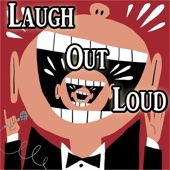 Laugh Out Loud - Akpororo