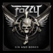 Sin and Bones cover art