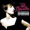 Live at the Old Waldorf, San Francisco. Aug 15th 1980 (Live FM Radio Concert In Superb Fidelity) [Remastered], Pat Benatar