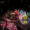 Refried Boogie - Canned Heat