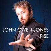 John Owen-Jones - You Are So Beautiful To Me artwork