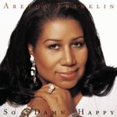 Aretha Franklin - Everybody's Somebody's Fool artwork