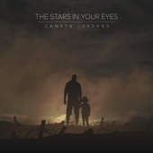 The Stars in Your Eyes