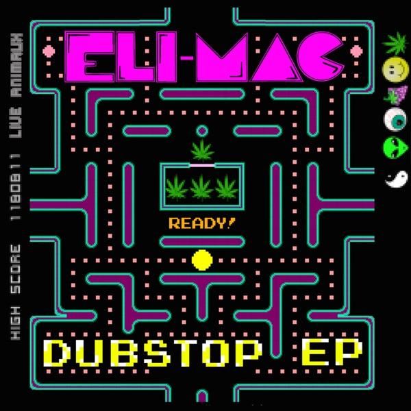 DubStop EP