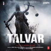 Talvar (Original Motion Picture Soundtrack) - EP