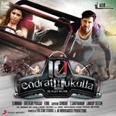 10 Endrathukulla (Original Motion Picture Soundtrack) - D. Imman